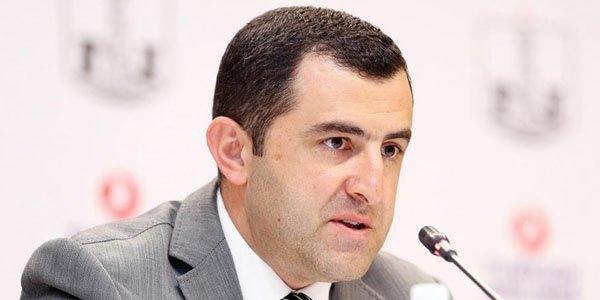 """Belə klub prezidentilə """"Neftçi"""" uzağa gedə bilməz!"""