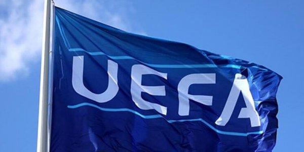 UEFA Azərbaycanın 4 klubu üçün 4.5 milyon manat göndərdi