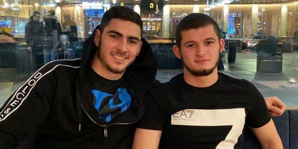 Ramil Şeydayev: