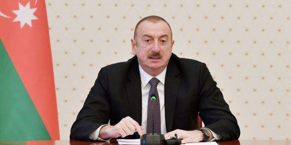 AFFA Həmkarlar İttifaqı ölkə prezidentinə məktub ünvanladı