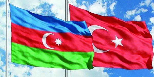 UEFA Türkiyə-Azərbaycan oyununun yerini və vaxtını açıqladı