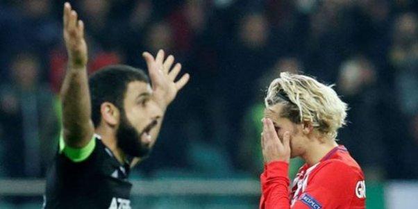 """Məşhur ispan nəşri """"Qarabağ""""ı erməni klubu adlandırdı - FOTO"""