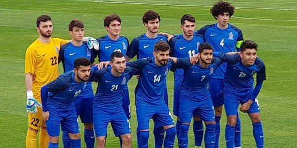Millimiz gürcülərlə