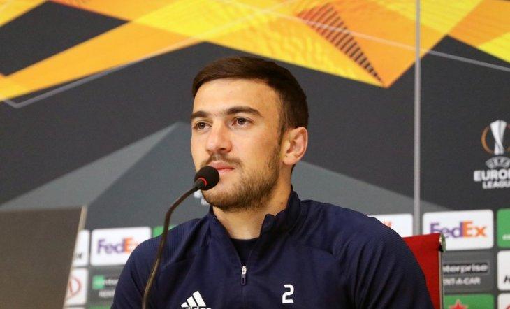 Qara Qarayev: