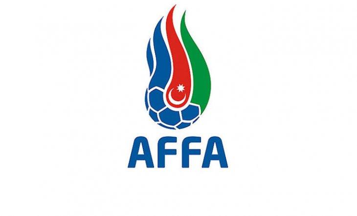 AFFA-dan Superliqa açıqlaması: