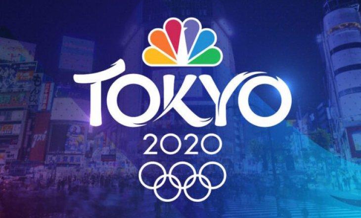 Tokio 2020: Kosovo 2-ci, Gürcüstan 4-cü, Azərbaycan isə...