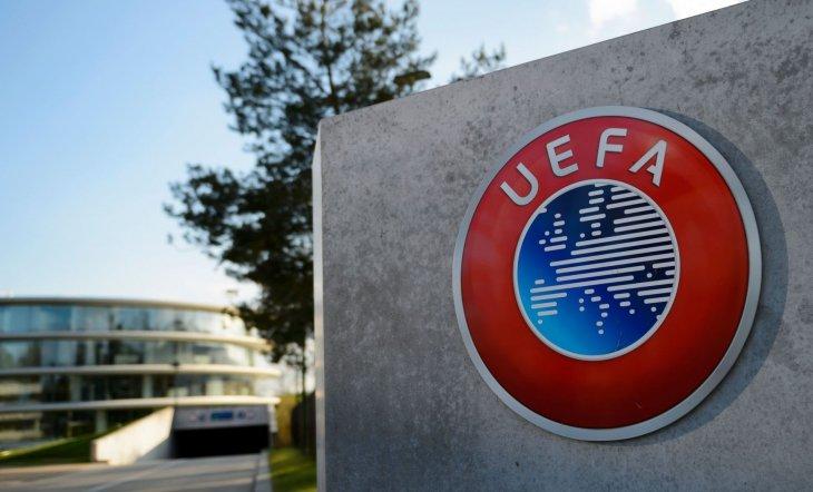 """UEFA """"Qarabağ""""a 3 milyon avro ödədi"""